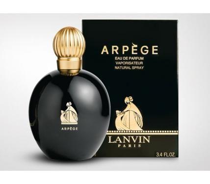 Lanvin Arpege парфюм за жени EDP