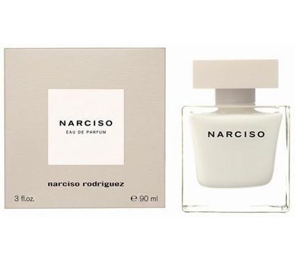 Narciso Rodriguez Narciso парфюм за жени EDP