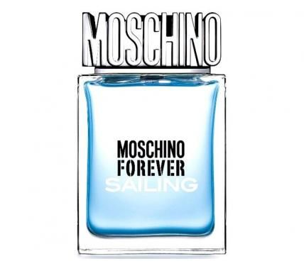 Moschino Forever Sailing парфюм за мъже EDT