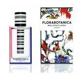 Balenciaga Florabotanica парфюм за жени EDP