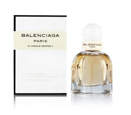 Balenciaga Paris парфюм за жени EDP
