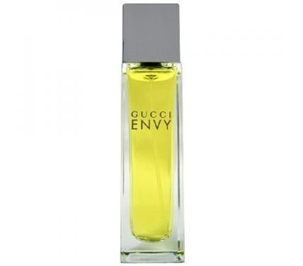 Gucci Envy парфюм за жени EDT