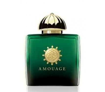 Amouage Epic парфюм за жени EDP