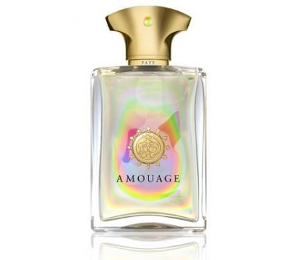 Amouage Fate парфюм за мъже EDP