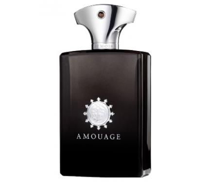 Amouage Memoir парфюм за мъже EDP