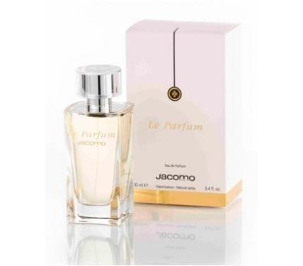 Jacomo Le Parfum парфюм за жени EDP