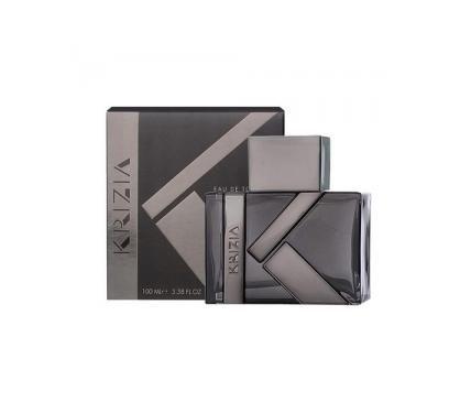 Krizia Pour Homme парфюм за мъже EDT