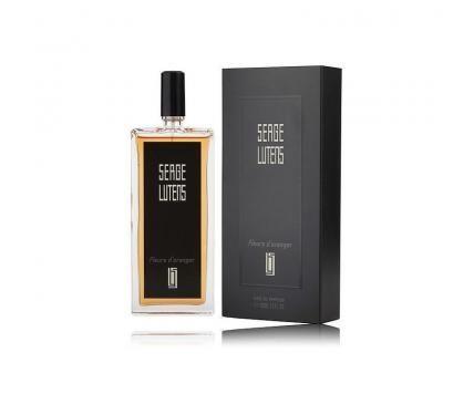 Serge Lutens Fleurs d`Oranger парфюм за жени EDP