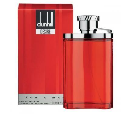 Dunhill Desire парфюм за мъже EDT