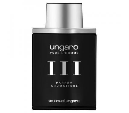 Ungaro III Parfum Aromatique парфюм за мъже EDT