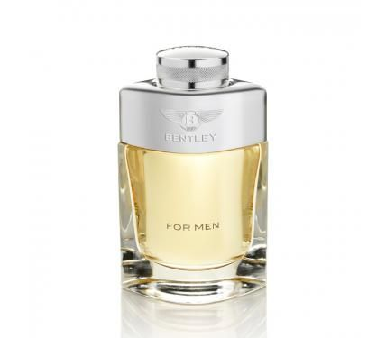 Bentley For Men парфюм за мъже EDT