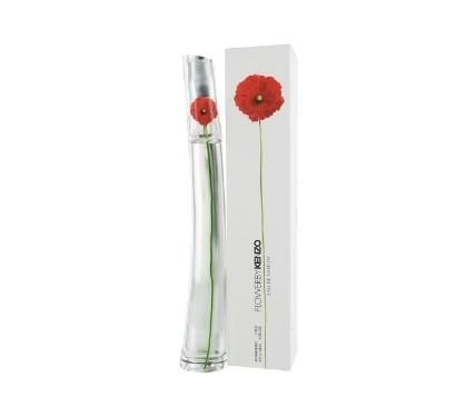 Kenzo Flower парфюм за жени EDP
