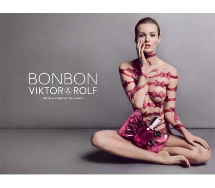 Viktor & Rolf Bonbon парфюм за жени EDP