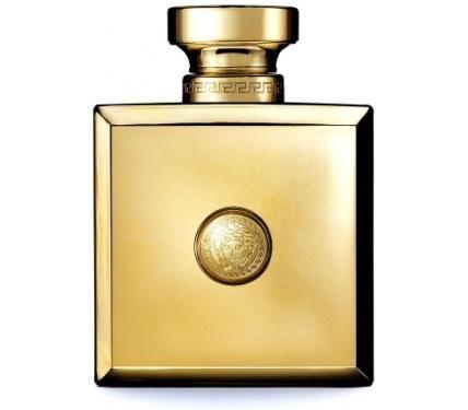 Versace Pour Femme Oud Oriental парфюм за жени EDP