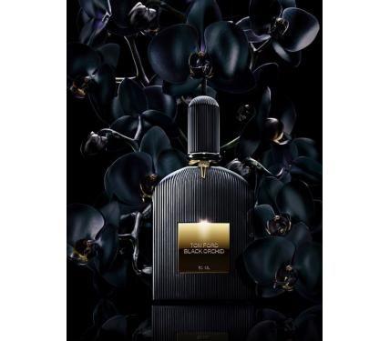 Tom Ford Black Orchid парфюм за жени без опаковка EDP
