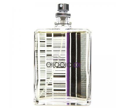 Escentric Molecules Escentric 01 Унисекс парфюм без опаковка EDT