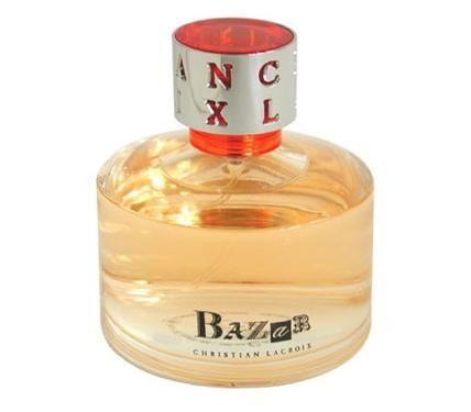 Christian Lacroix Bazar EDP аромат за жени  без опаковка