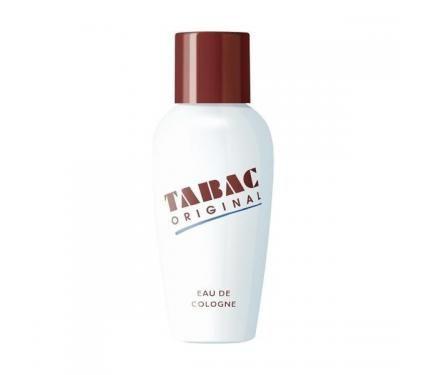Tabac Оriginal Парфюм за мъже без опаковка EDC