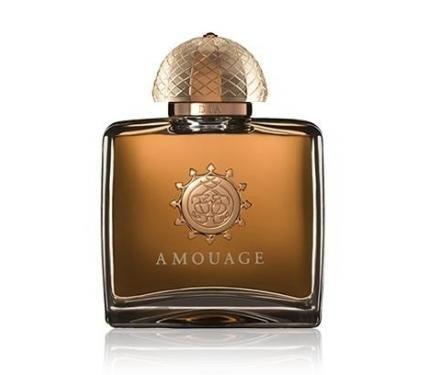 Amouage Dia парфюм за жени без опаковка EDP
