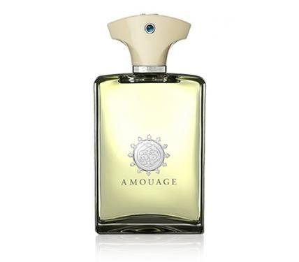 Amouage Ciel  парфюм за мъже без опаковка EDP