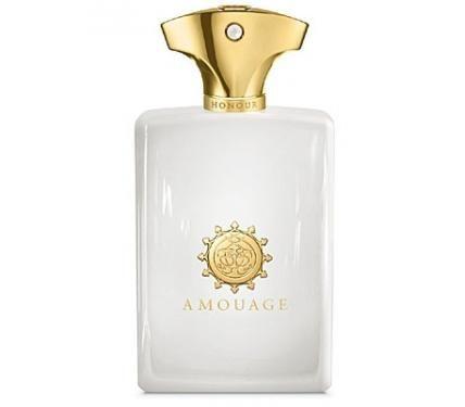 Amouage Honour парфюм за мъже без опаковка EDP
