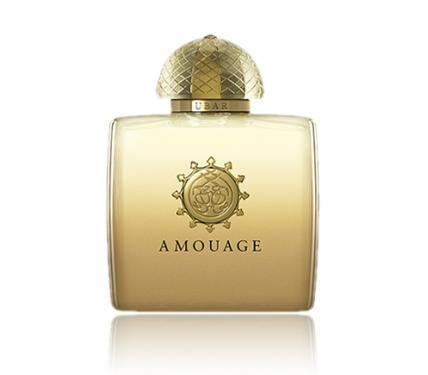 Amouage Ubar парфюм за жени без опаковка EDP