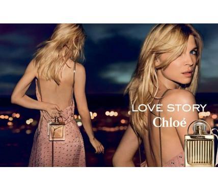 Chloe Love Story парфюм за жени без опаковка EDP