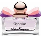 Salvatore Ferragamo Signorina парфюм за жени без опаковка EDT