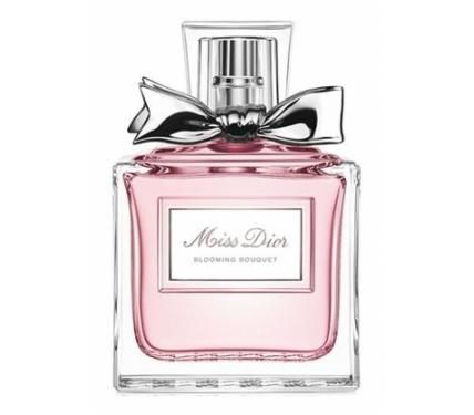 Christian Dior Miss Dior Blooming Bouquet парфюм за жени без опаковка EDT
