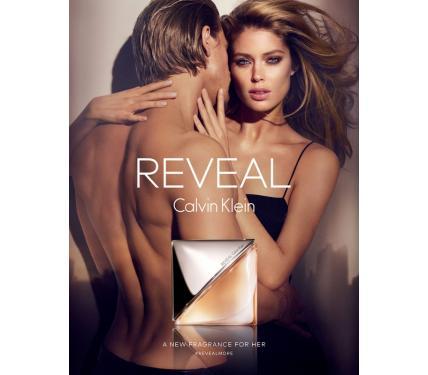 Calvin Klein Reveal парфюм за жени без опаковка EDP