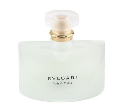 Bvlgari Voile De Jasmine  парфюм  за жени без опаковка EDT