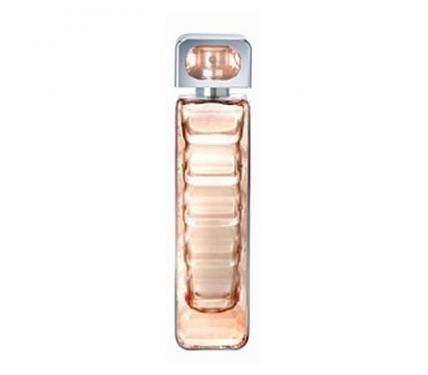 Hugo Boss Orange парфюм за жени без опаковка EDT