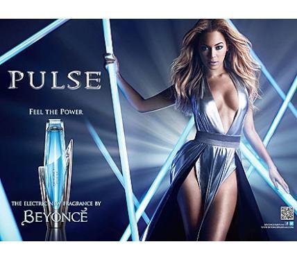 Beyonce Pulse парфюм за жени без опаковка EDP