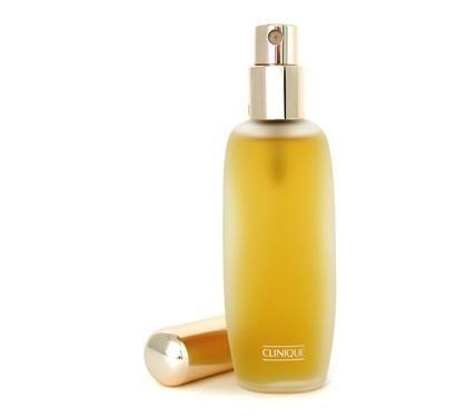Clinique Aromatics Elixir парфюм за жени без опаковка EDP