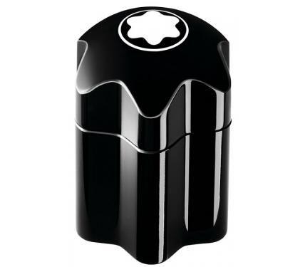 Mont Blanc Emblem парфюм за мъже без опаковка EDT