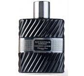 Christian Dior Eau Sauvage Extreme парфюм за мъже без опаковка EDT