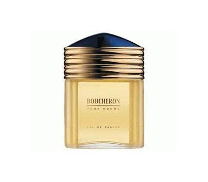 Boucheron Pour Homme Парфюм за мъже без опаковка EDP