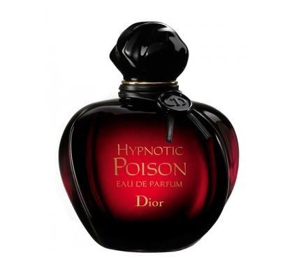 Christian Dior Hypnotic Poison парфюм за жени без опаковка EDP