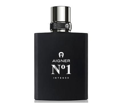 Aigner No 1 Intense парфюм за мъже без опаковка EDT