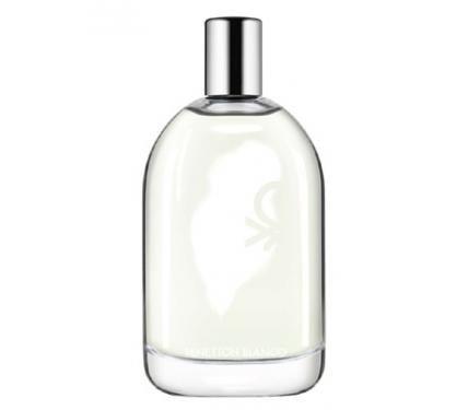 Benetton Bianco парфюм за жени без опаковка EDT