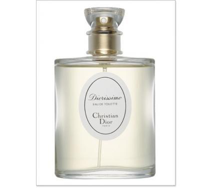 Christian Dior Diorissimo Парфюм за жени без опаковка EDT