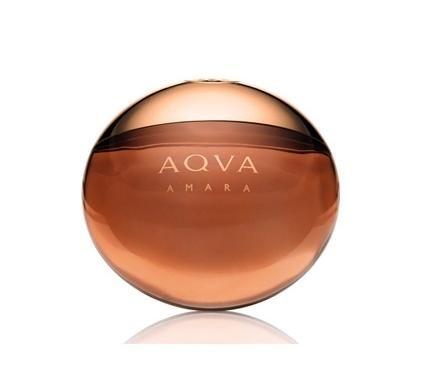 Bvlgari Aqva Amara парфюм за мъже без опаковка EDT