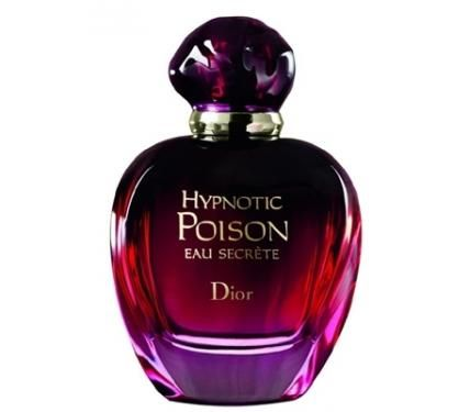 Christian Dior Hypnotic Eau Secrete парфюм за жени без опаковка EDT