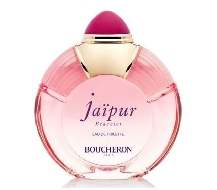Boucheron Jaipur Bracelet Limited Edition парфюм за жени без опаковка EDT