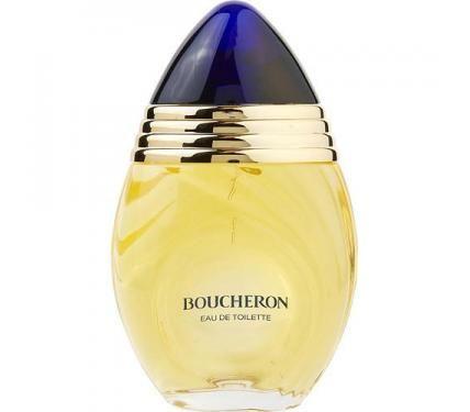 Boucheron Femme парфюм за жени без опаковка EDT