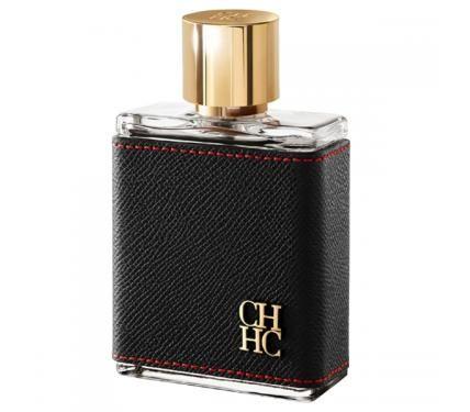 Carolina Herrera CH парфюм за мъже без опаковка EDT