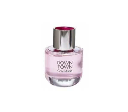 Calvin Klein Downtown парфюм за жени без опаковка EDP