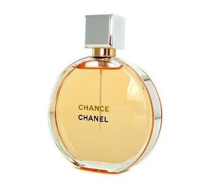 Chanel Chance парфюм за жени без опаковка EDP