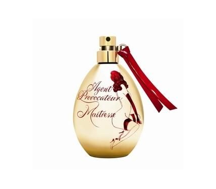Agent Provocateur Maitresse EDP аромат за жени  без опаковка