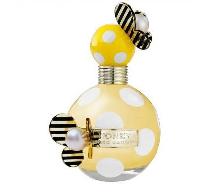 Marc Jacobs Honey парфюм за жени без опаковка EDP